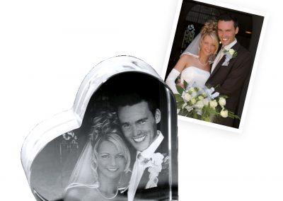 2D-Glasherz-100x100_Brautpaar+Foto