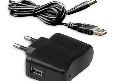 646999-Kabel-Adapter--fuer-Leuchtsockel