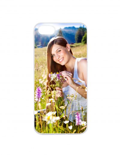 681356_iPhone5-5S-SE_TPU