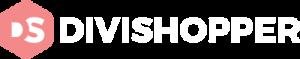 DiviShopper logo w