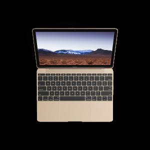 macbook_gold-1.png