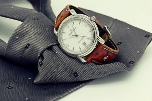 men accessories (1)