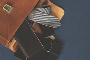 men accessories (2)