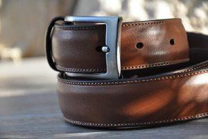 men accessories (4)