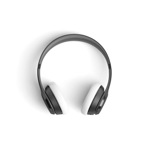 object_headphones_1-1.png