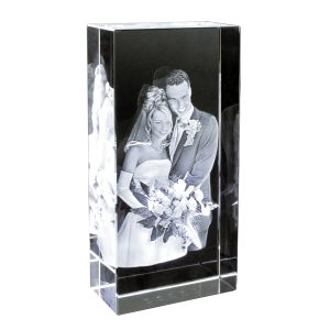 2D-3D-Glasblock_200x100x50_Hochzeit