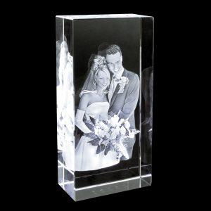 2D-3D-Glasblock_200x100x50_Hochzeit_bl