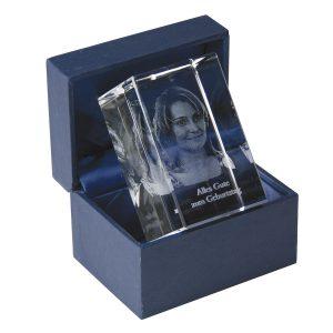 2D-3D-Glasblock_80x50x50_in-Verpackung