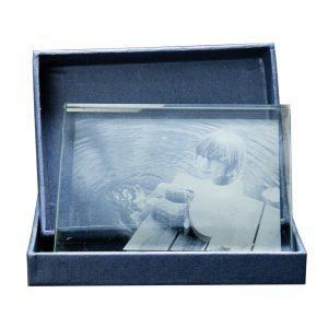 2D-Glasbild-Scheibe_Verpackung