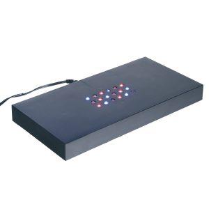 646953_leuchtsockel_buntes-licht