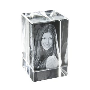 680399-Glasblock_3D-Portrait_frei