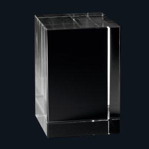 680399_2D-Glasblock_80x50x50_hoch