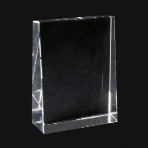 680706_2D-Glasbild_selbststehend_80x60x24_hoch