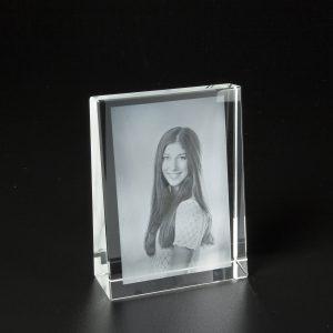 680708-Glasframe-hoch_Mood