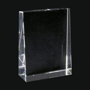 680708_2D-Glasbild_selbststehend_105x80x30_hoch