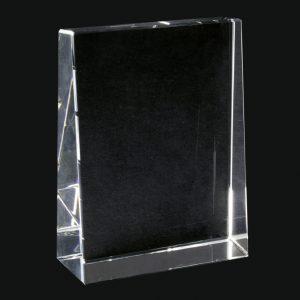 680710_2D-Glasbild_selbststehend_140x105x35_hoch