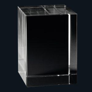 680718_2D-Glasblock_100x70x60_hoch