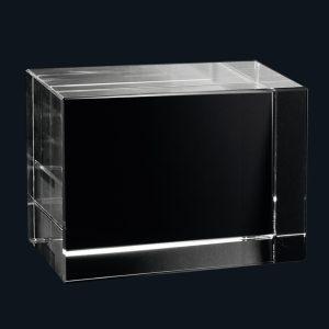 680719_2D-Glasblock_100x70x60_quer