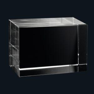 680721_2D-Glasblock_130x90x75_quer