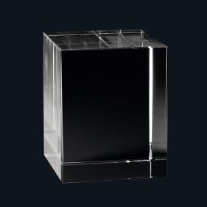 680722_2D-Glasblock_55x45x30_hoch