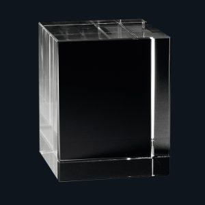 680724_2D-Glasblock_70x60x40_hoch
