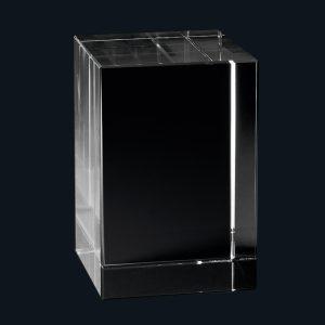 680974_2D-Glasblock_60x35x35_hoch
