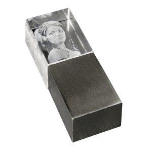 681214_2D-3D_USB-Stick-Glas