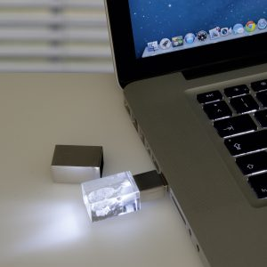 681214_2D-3D_USB-Stick-Glas_Mood