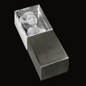 681214_2D-3D_USB-Stick-Glas_bl