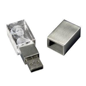 681214_2D-3D_USB-Stick-Glas_offen