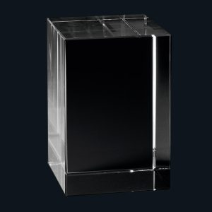 681216_2D-Glasblock_90x60x60_hoch