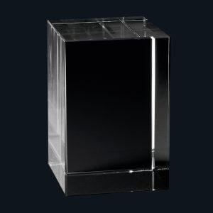 681218_2D-Glasblock_120x80x80_hoch