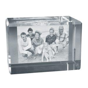 681219_2D-Glasblock_120x80x80_Familie