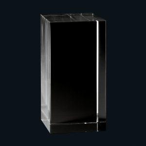 681221_2D-Glasblock_200x100x50_hoch