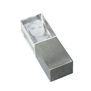 866046_2D-Foto_USB-Stick