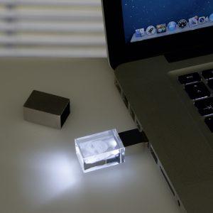 866046_2D-Foto_USB-Stick_Mood