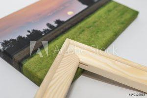 AdobeStock_140126563_Preview