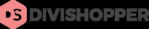 DiviShopper-logo-red2