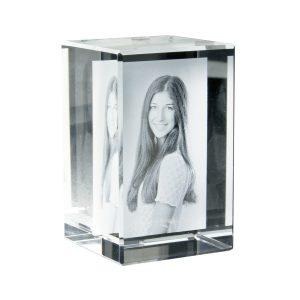Glasblock 2 D hochkant_ohne_sockel