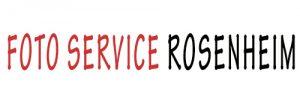 Logo-FotoserviceRosenheim