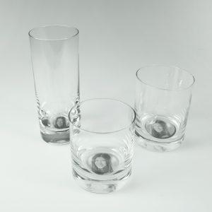 Trinkglas+Longdrinkglas_2D Laserinnengravur_Mood