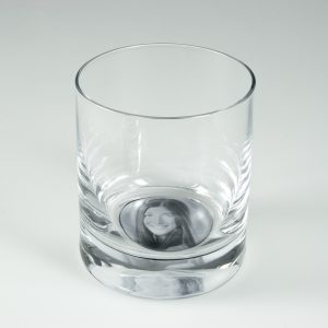 Trinkglas_2D Laserinnengravur_Mood