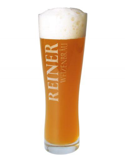 688130_Gravur-auf-Weizenbierglas_500ml