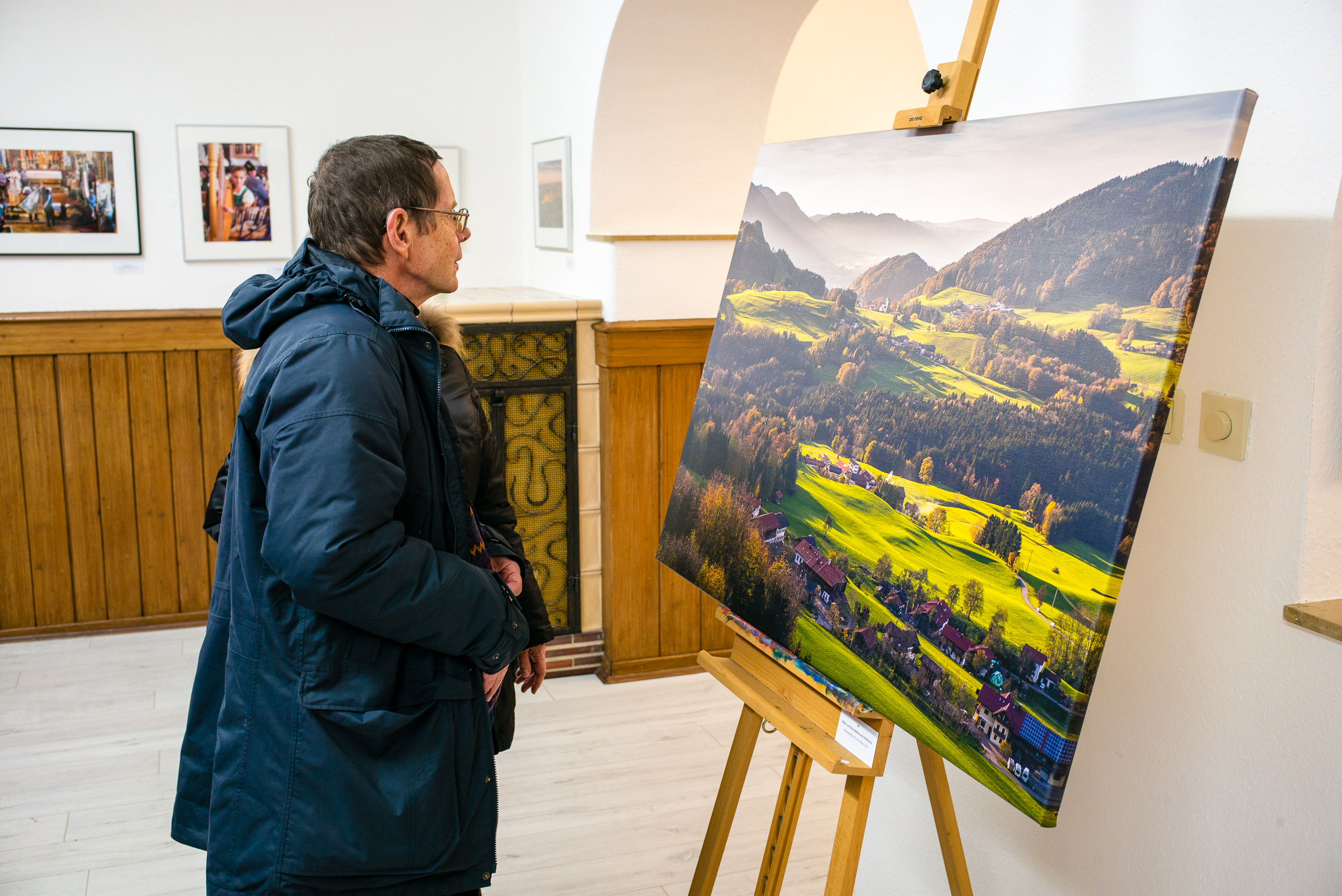 Ausstellungsbesucher-1007466