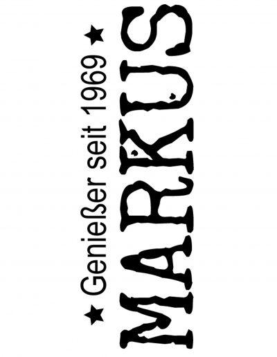 Gravur-Vorlage_C_SchnapsglasL